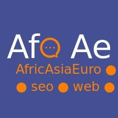 africasiaeuro combined blog